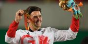 gordon_reid_wins_gold_medal_paralympic_games_2016_helensburgh_heroes
