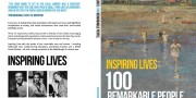 Inspiring_Lives_100_remarkable_people_Helensburgh_Lomond