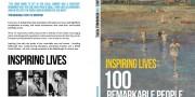 Inspiring_Lives_100_remarkable_people_Helensburgh_Lomond
