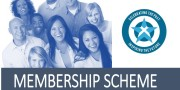 Helensburgh Heroes luanches new range of Membership Packages