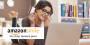 Helensburgh Heroes set to benefit from AmazonSmile Programme