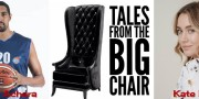Kieron_Achara_Kate_La_Vie_guest_at_Tales_Big_Chair_sessions_for_Helensburgh_Heroes1.jpg