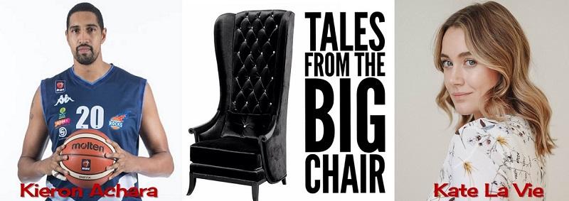Kieron_Achara_Kate_La_Vie_guest_at_Tales_Big_Chair_sessions_for_Helensburgh_Heroes1.jpg